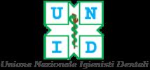 Unione Italiana Igienisti Dentali